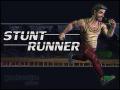 Stunt Runner