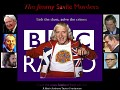 The Jimmy Savile Murders