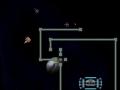 SBX : Invasion Base Defense