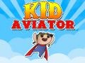 Kid Aviator