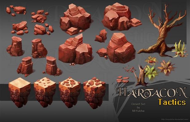 [Image: hartacon_tactics_desert_set_by_mryulcha-d86qd4z.jpg]