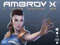 Ambrov X