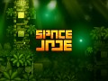 The Adventures of Space Jade