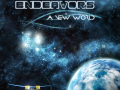 Endeavors: A New World