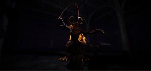 Legends of Dorin: Ravenshelm