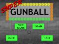 Super Gunball DEMO