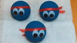 Gunball Toys