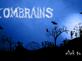 ZomBrains