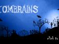 ZomBrains