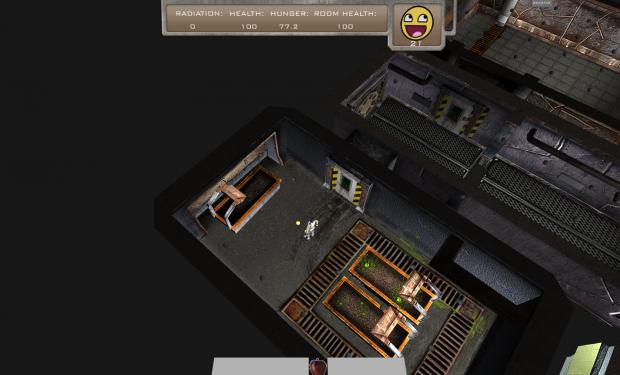 Gameplay screenshot #2