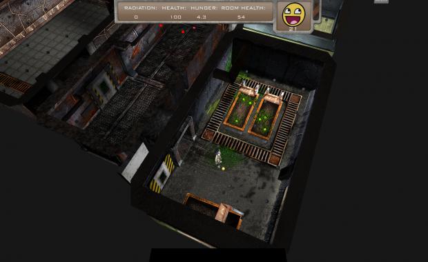Gameplay screenshot #3