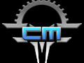 CyberMech