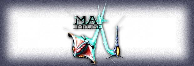 Max Impulse