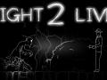 Light2Live