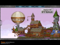 Realm of Steam