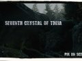 Seventh Crystal Of Theia