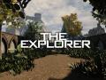 The Explorer (Alpha)