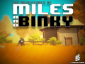 The Adventures of Miles and Binky