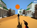 Duel - A Western Shooter