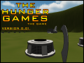 The Hunger Games, The Game