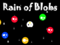 Rain of Blobs v.1.1