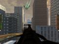 UFO Destroyer