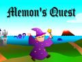 Memon's Quest