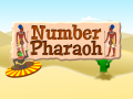 Number Pharaoh