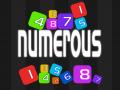 Numerous