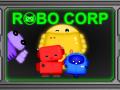 Robo Corp