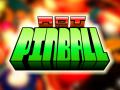 Not Pinball