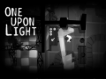 One Upon Light