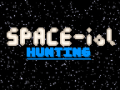 Space-ial Hunting