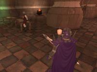 Conquer the Void Beta Screenshots