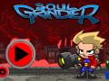 Soul Grinder