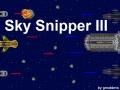 Sky Snipper III