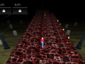 Grave Run