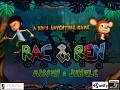 Rac & Ren - Mission Jungle