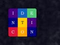 Identicon