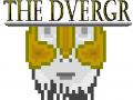 The Dvergr