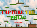 Capture The Phlag