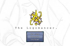 The Logomancer Screenshots