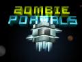 Zombie Portals
