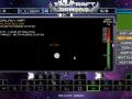 Starmap warp calculations
