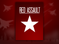 Red Assault