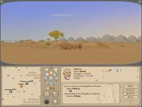 Legions of Ashworld screenshots