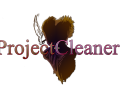 Project Cleaners