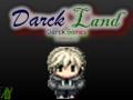 Darck Land