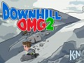 Downhill OMG! 2 HD