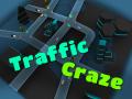 Traffic Craze